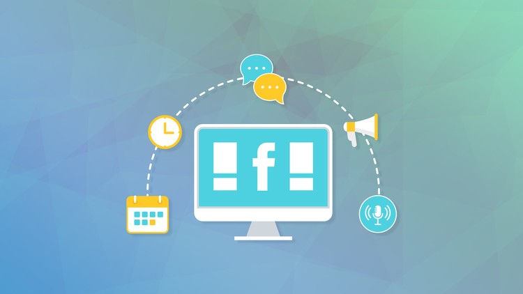 How To Promote Your Webinar With Facebook Ads | Udemy