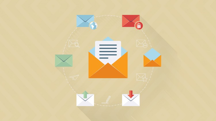 List Building 2017 Challenge: Exploding Your Email Marketing