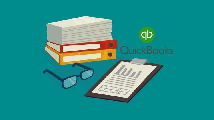 QuickBooks Inventory | Udemy