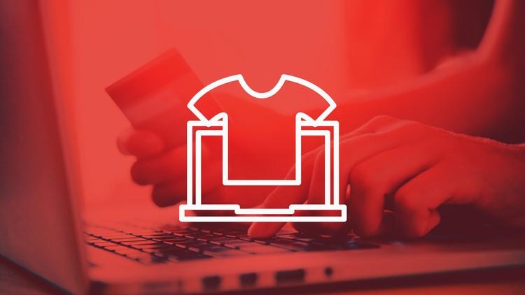 7d7433242 T-Shirt Design Secrets: Using Canva Get 4 Designs Every Hour | Udemy