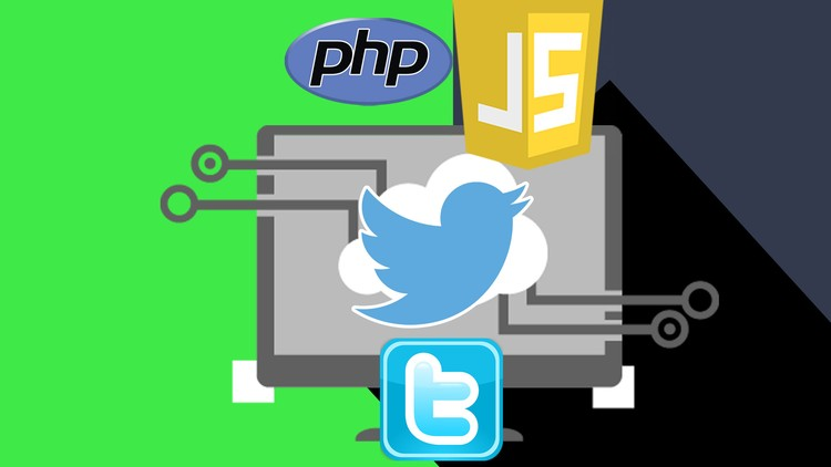 Twitter Integration customize Tweets with developer API