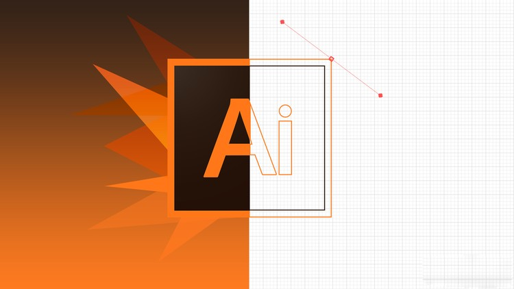 7a6248d3e400d Adobe Illustrator CC Tutorial - Training Taught By Experts