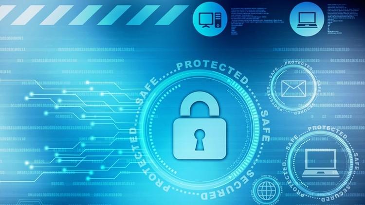 CCNA-Security (210-260) | Udemy