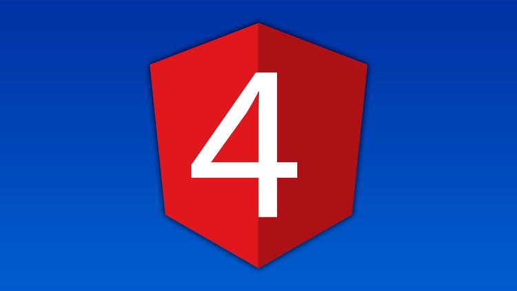 Angular Crash Course for Busy Developers | Udemy