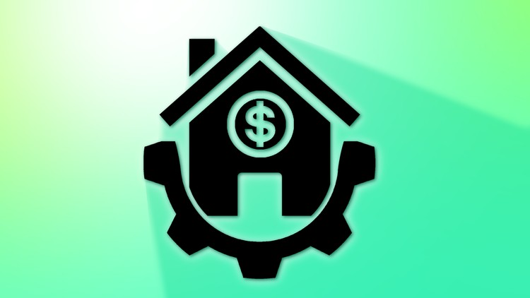 How To Build A Craigslist Real Estate Lead Generating System | Udemy