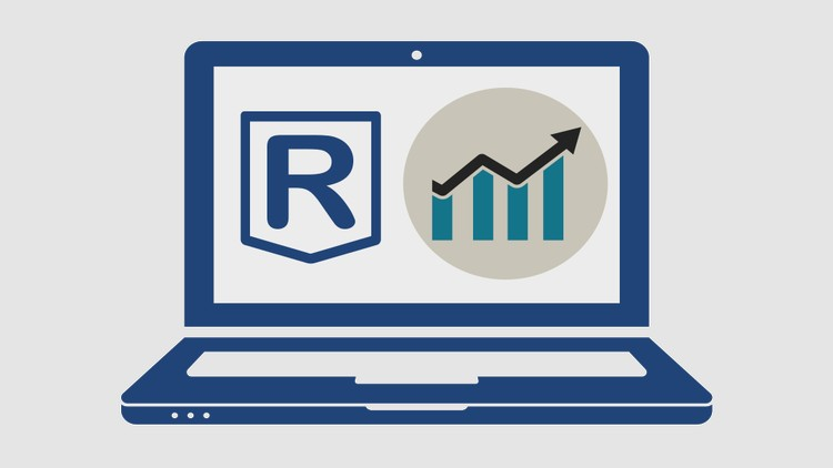 Forecasting Models with R | Udemy
