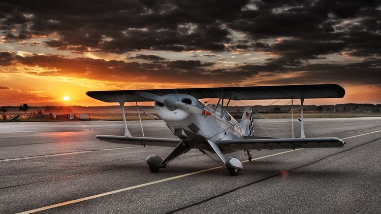 How to Pay for Your Private Pilot License
