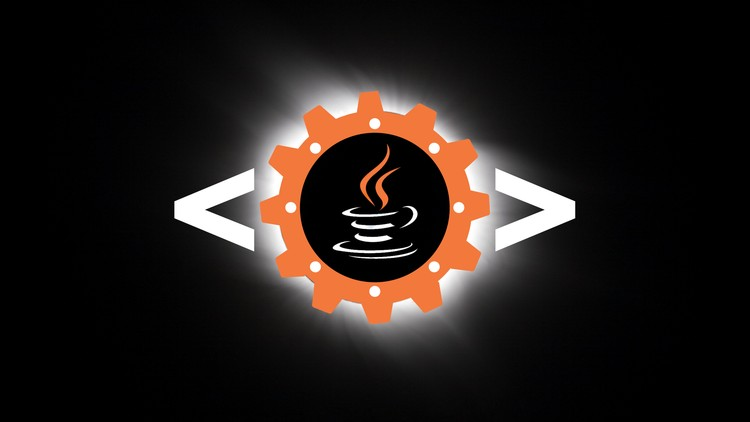 Eclipse Java Ebook