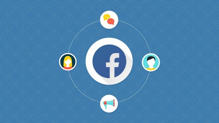 10 Facebook Marketing Hacks That Work In 2019