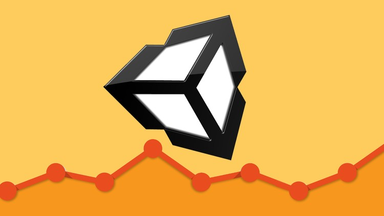 Unity Game Analytics | Udemy