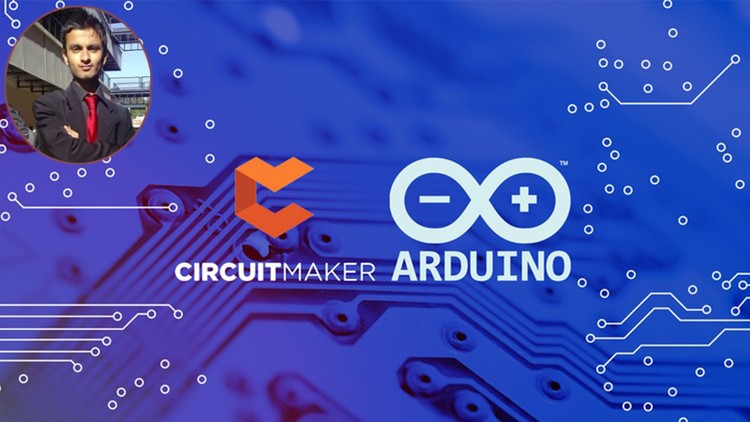 PCB Design a Tiny Arduino In Altium CircuitMaker | Udemy
