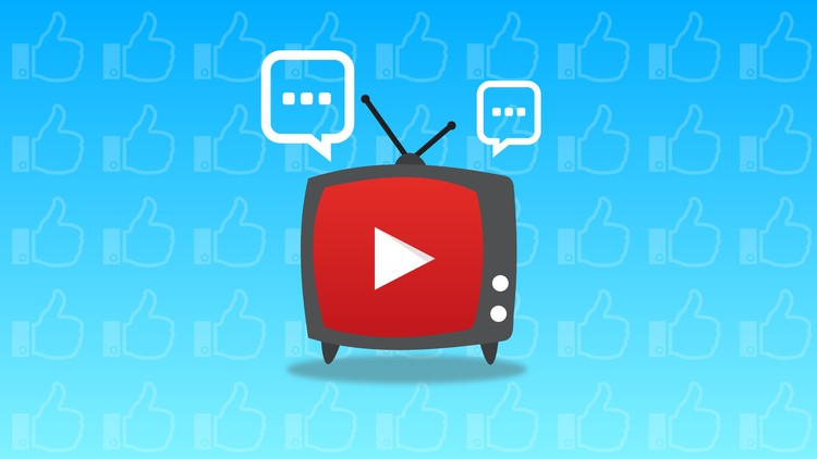 Guide to Building Your First YouTube Channel Efficiently | Udemy