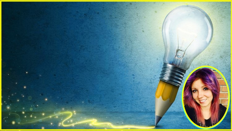 31 Exercises To Boost Creativity: Creative Thinking Workshop   Udemy