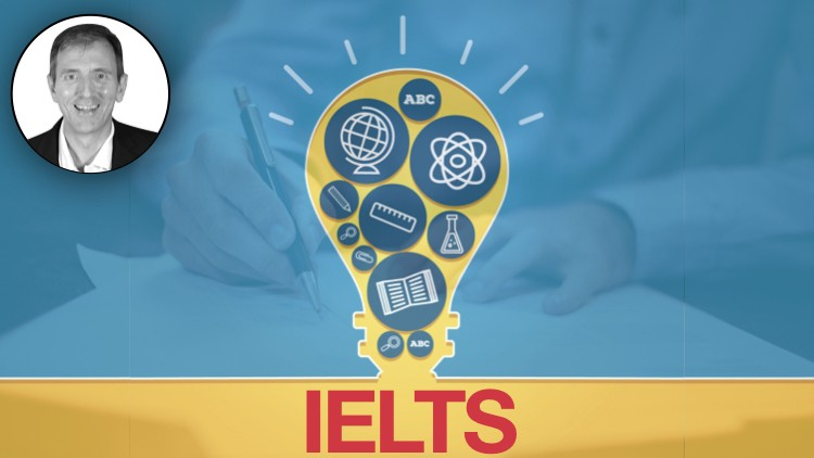 IELTS Vocabulary: Learn 400 Essential Words for IELTS   Udemy