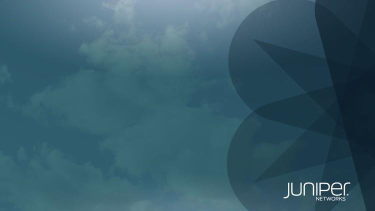 Juniper JNCIA-Junos (JN0-102) Complete | Udemy