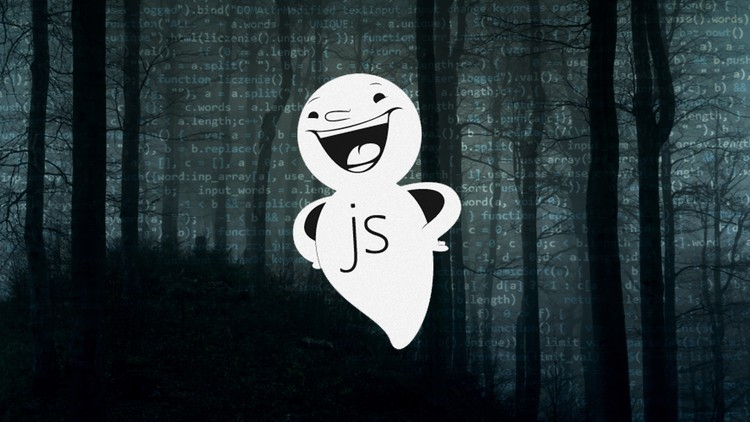 Scrape Websites using PhantomJS and CasperJS   Udemy