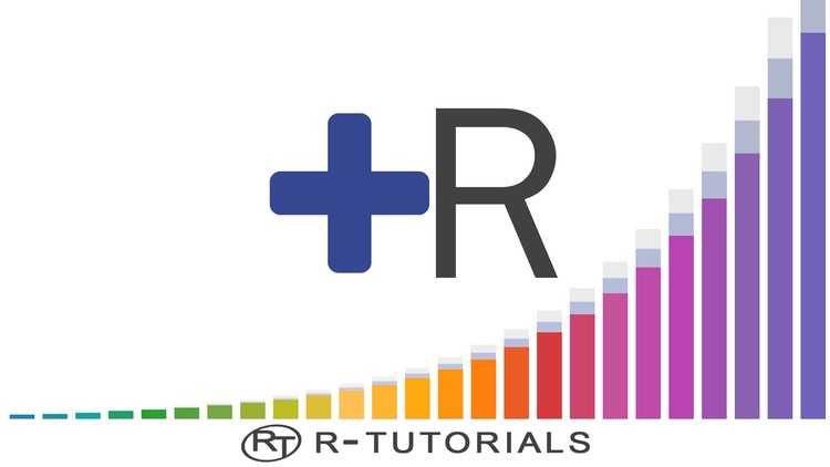 Tableau for R Users - Explore Tableau and Embed R Code | Udemy