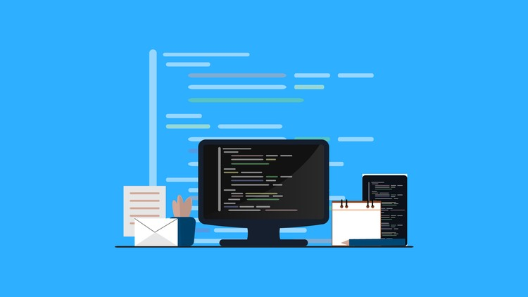 Java Programming Tutorial For Beginners With Project | Udemy