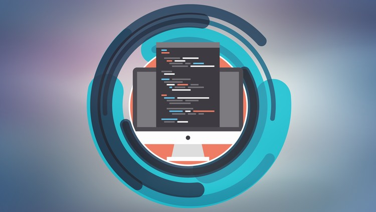 Typescript Async/Await in Node JS with testing | Udemy