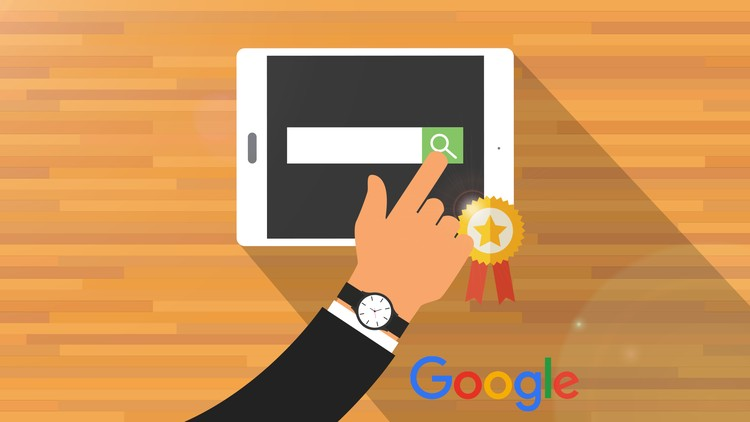 How To Find Keywords To Reach The First Page Of Google