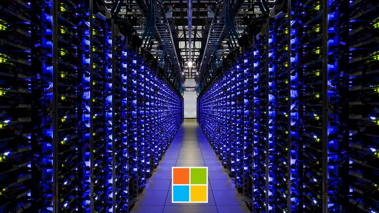 How Microsoft 70-411 Exam Dumps Harnesses Your Windows Server 2012 Skills