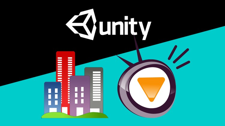 Build a Tycoon Business Sim in Unity3D: C# Game Development | Udemy