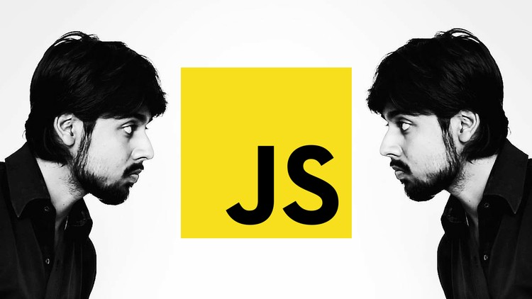 JavaScript : Understanding all the parts | Udemy