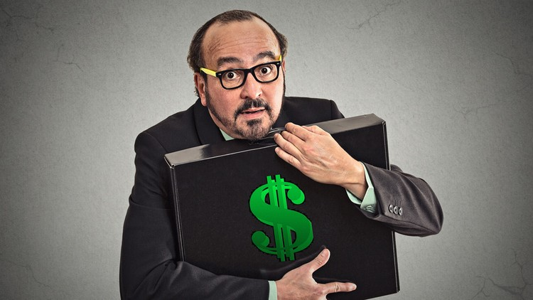 Salary Negotiation: The 7-Step Negotiation Training