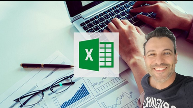 Excel Macros & VBA for Beginners | Udemy