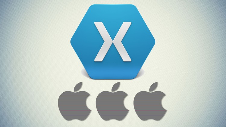 Xamarin iOS - A Master Guide to App Development in C# | Udemy