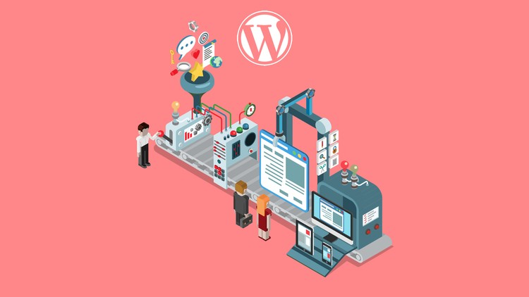 WordPress Basics: Learn WordPress in one hour!