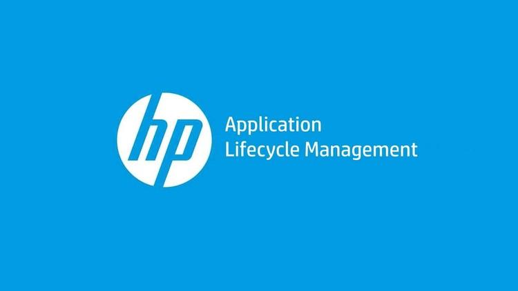 HP ALM (Quality Center) Essential Training | Udemy