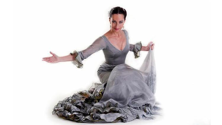 Bailar Las Sevillanas - Curso completo y sencillo | Udemy