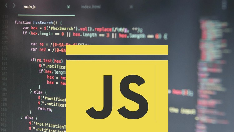 Foundation Javascript & Object Oriented JS [WEEKLY UPDATED