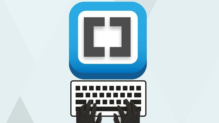 Learn Adobe Brackets Free open source code editor | Udemy