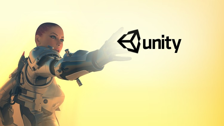 Unity 3D Master Class - Game Development For Beginners | Udemy