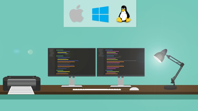 ASP NET Core 3 (ASP NET 5),MVC,C#,Angular & EF Crash Course | Udemy
