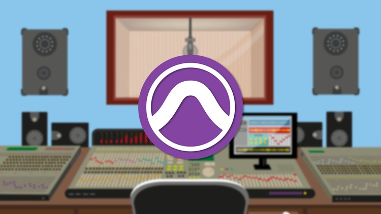 Avid Pro Tools: Audio Recording For Beginners In Pro Tools