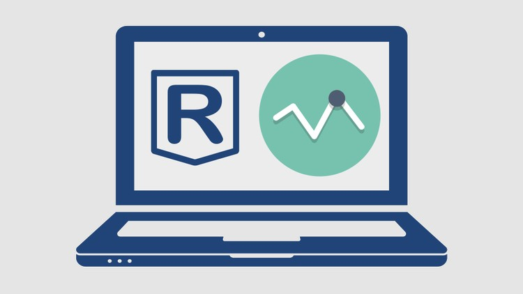 Stock Technical Analysis With R Udemy