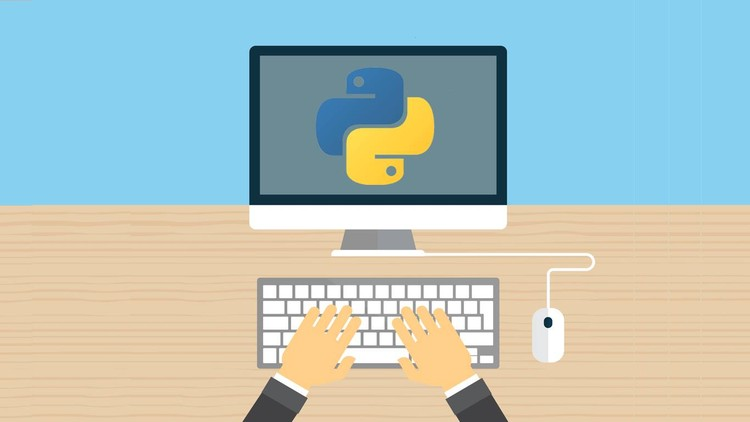Python Built In Modules (Python Know More) | Udemy