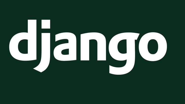 Python 3 na Web com Django (Básico e Intermediário)