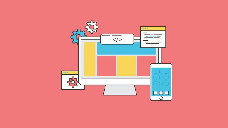 Building Website And Mobile App With ASP NET, Xamarin Forms   Udemy