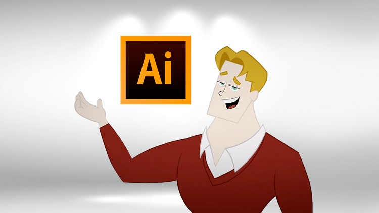 Adobe Illustrator Essentials for Character Design | Udemy