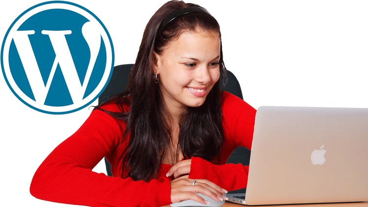 How To Make a Beautiful WordPress Website Without Coding!