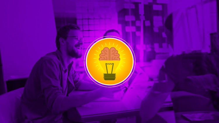 What makes a good business idea great?