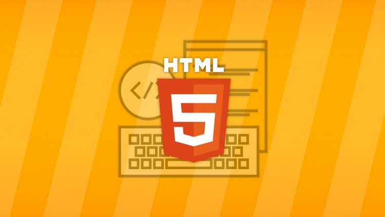 Basic and Advanced HTML Lessons