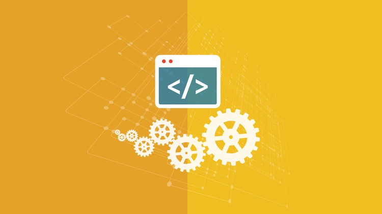 Java For Testers: The Total Step-by-Step Course   Udemy