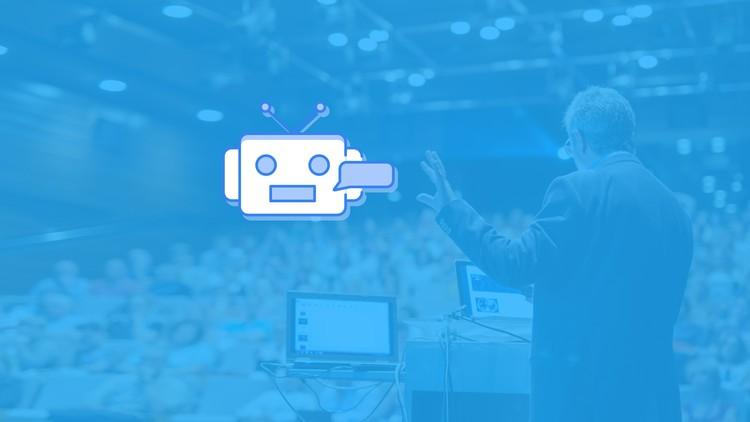 Chatbot Insights | Udemy