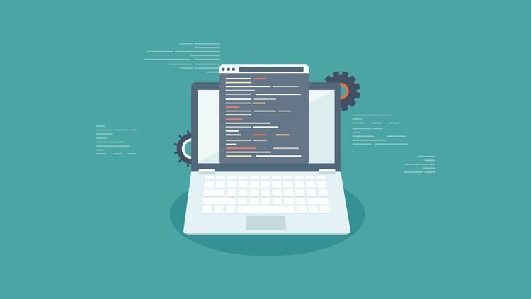 Building a ASP NET MVC 5 Membership Website | Udemy