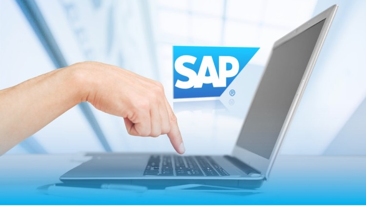 SAP Simplified for Absolute Beginners | Udemy